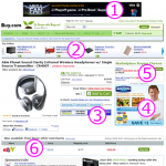 Make More Money: Ads in Search Results: Part 1